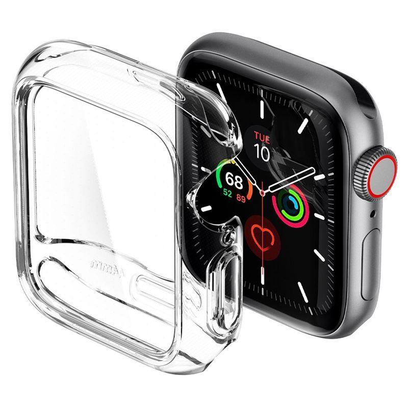 Spigen Ultra Hybrid (Apple Watch 44 mm)
