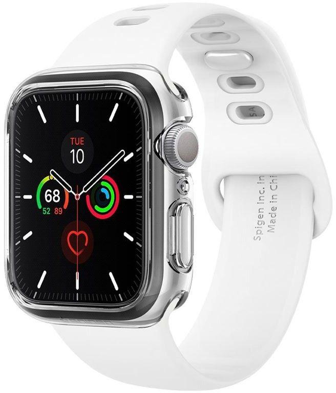 Spigen Ultra Hybrid (Apple Watch 40 mm)