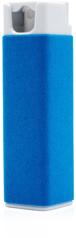 Splash Pure - Antibakteriell Skärmrengöring - Blå