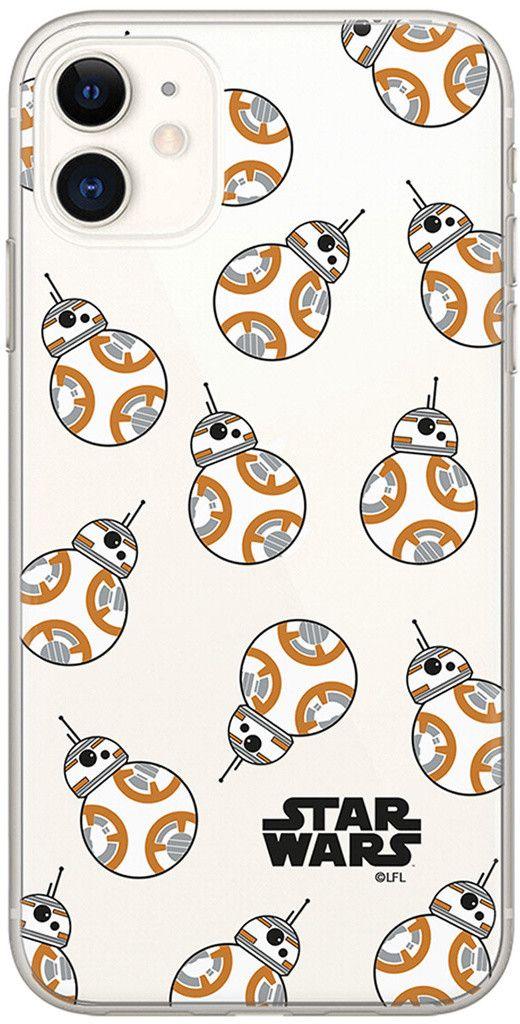 Star Wars BB-8 Case (iPhone 12/12 Pro)