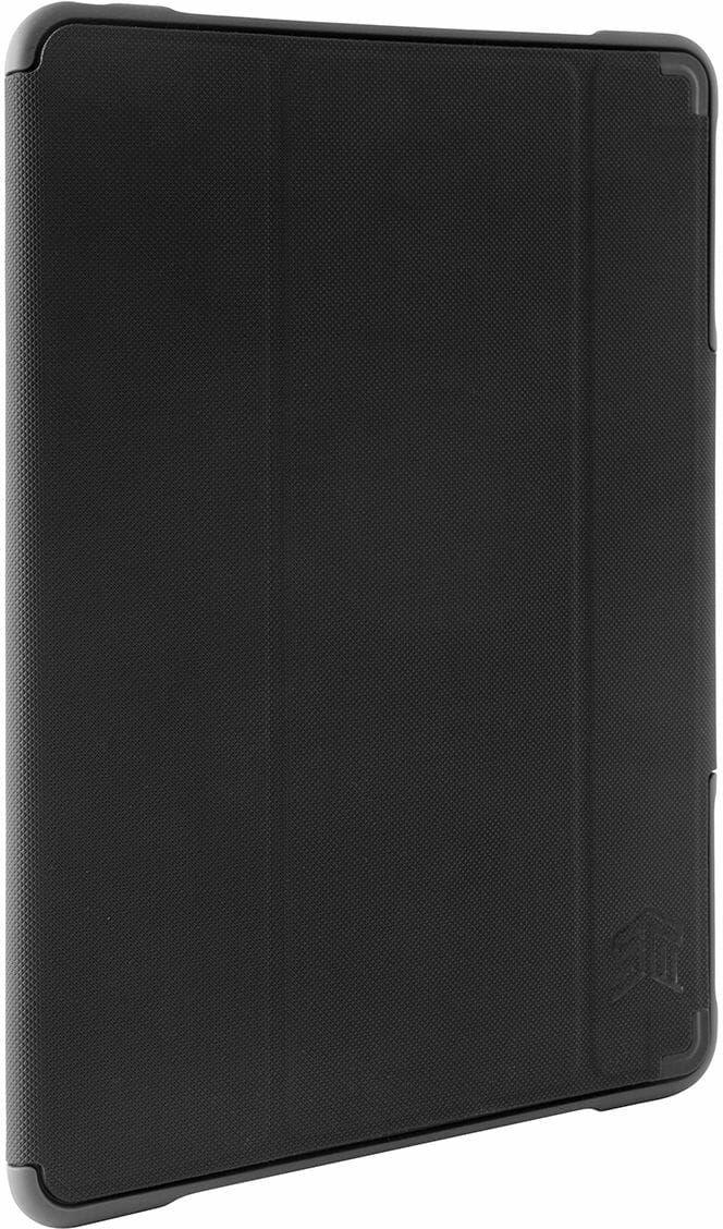 STM Dux Case (iPad 9,7) - Blå