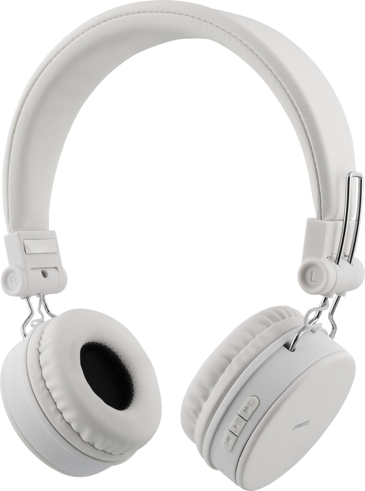 Köp Streetz Headset med Bluetooth - iPhonebutiken.se 543f9badc76dd