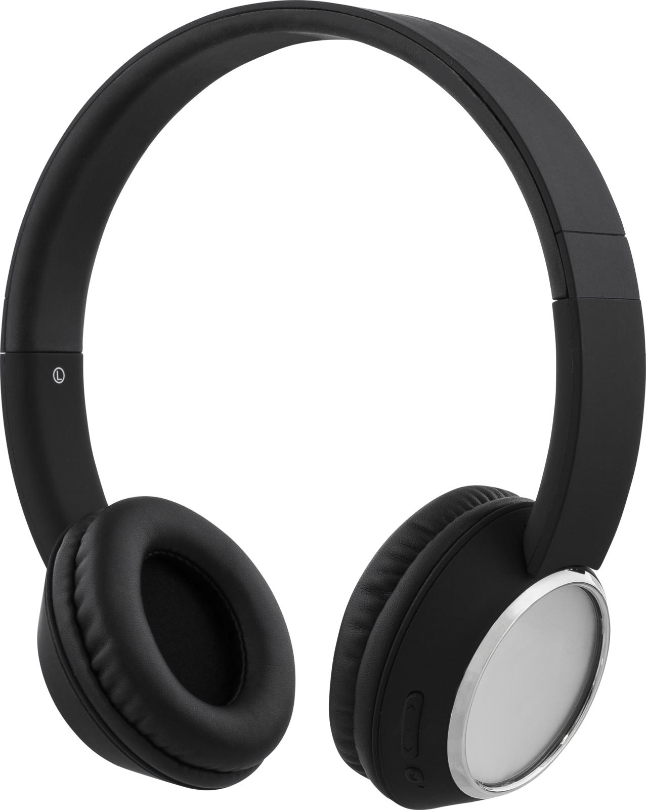 Köp Streetz On Ear Bluetooth Headset - iPhonebutiken.se f43d5a916b971