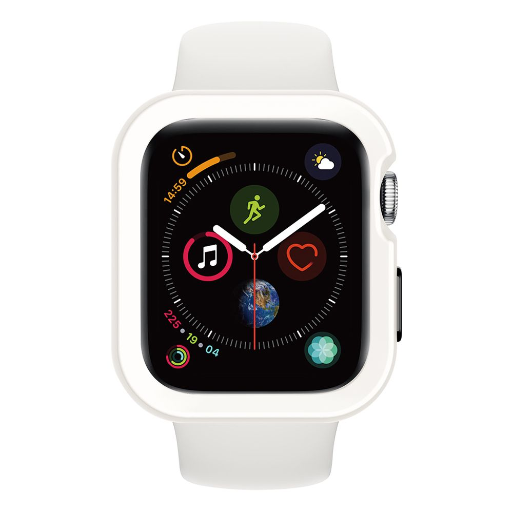 SwitchEasy Colors (Apple Watch 44 mm) - Rosa