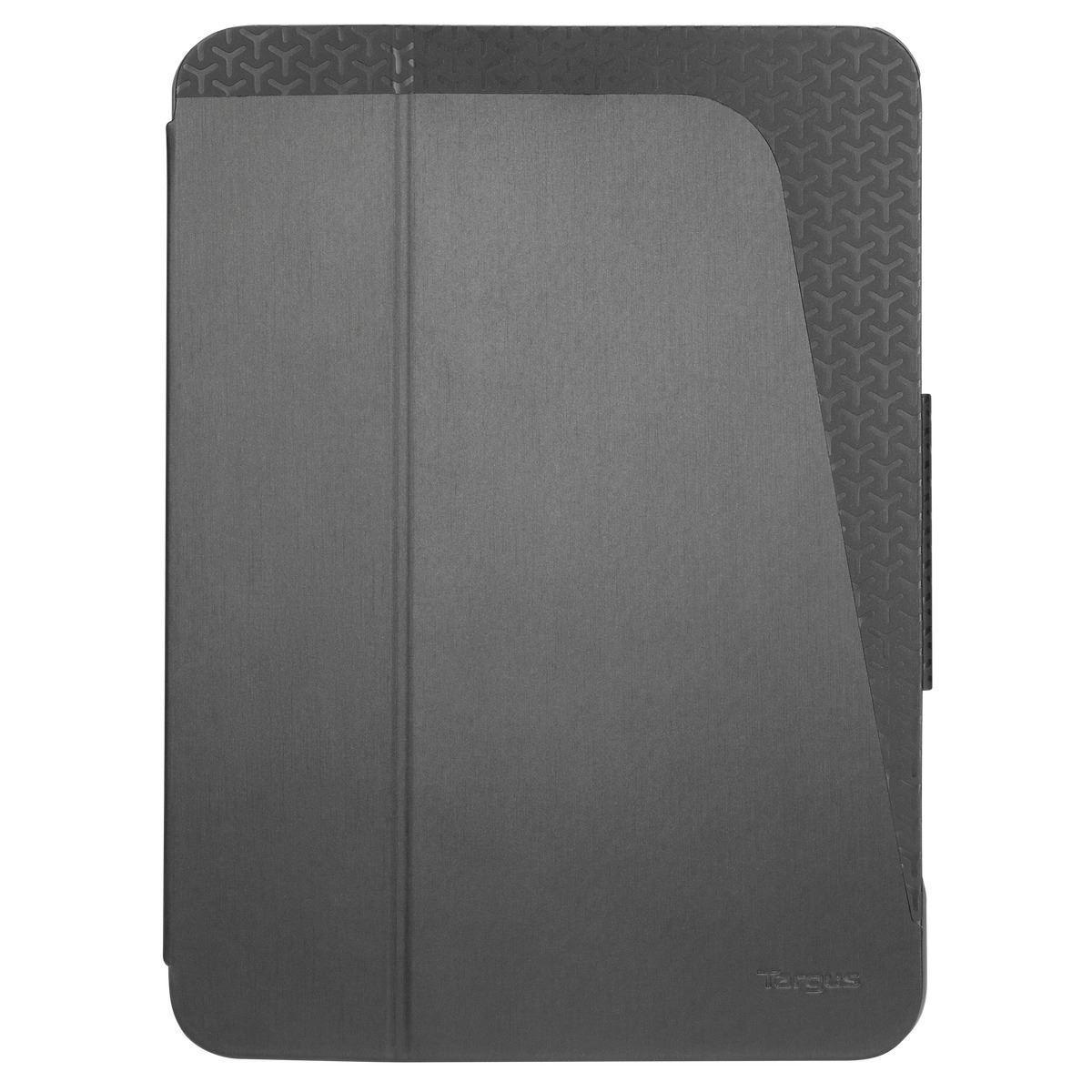 Targus Click-In Case (iPad Pro 11 (2018)) - Roséguld
