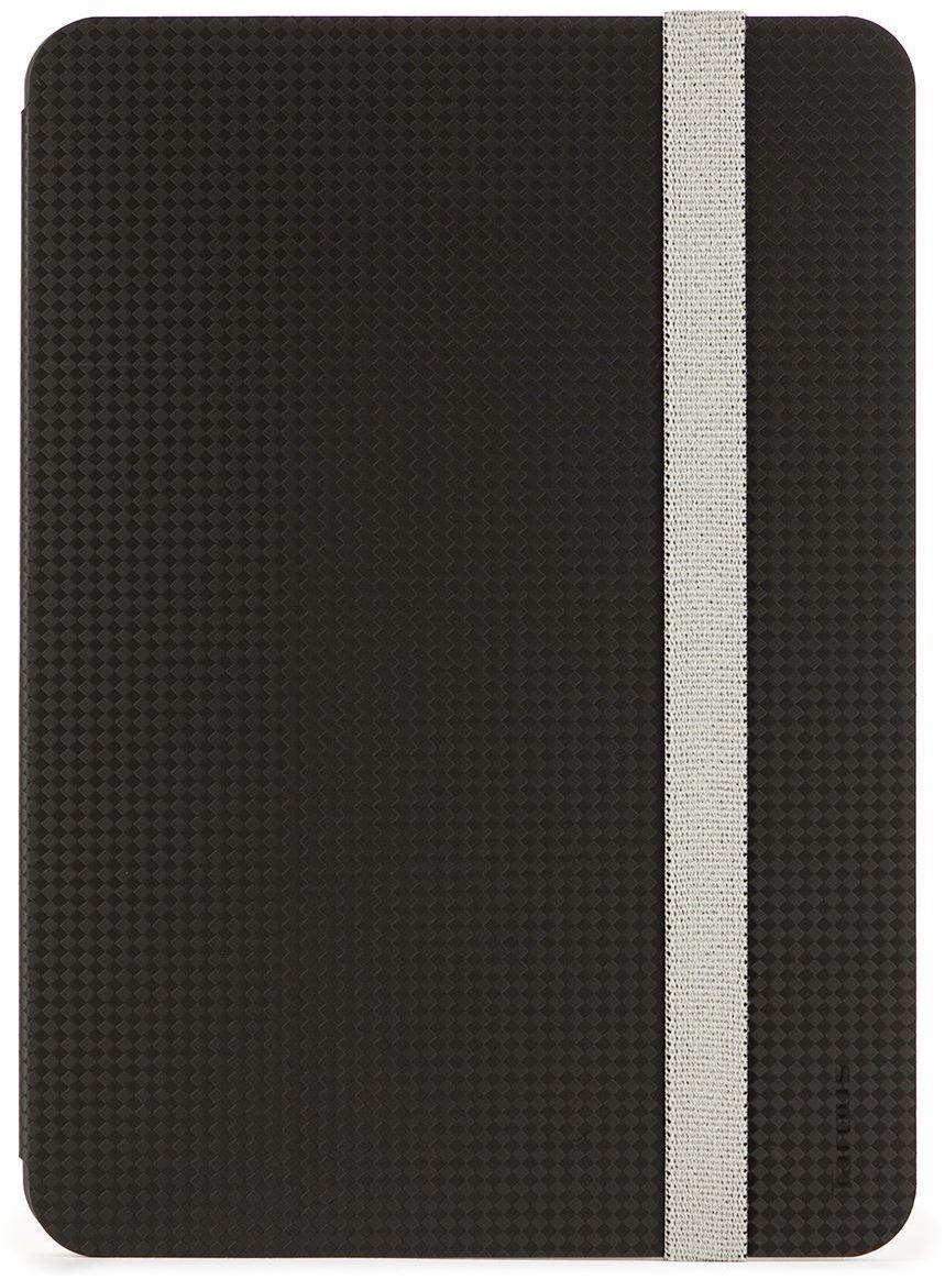 Targus Click-In Case (iPad)