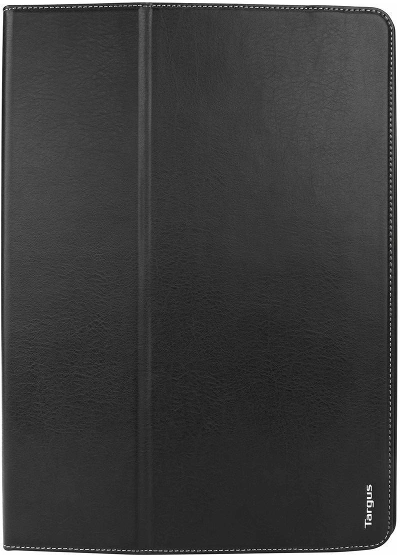 Targus Versavu Case (iPad Pro 12,9)