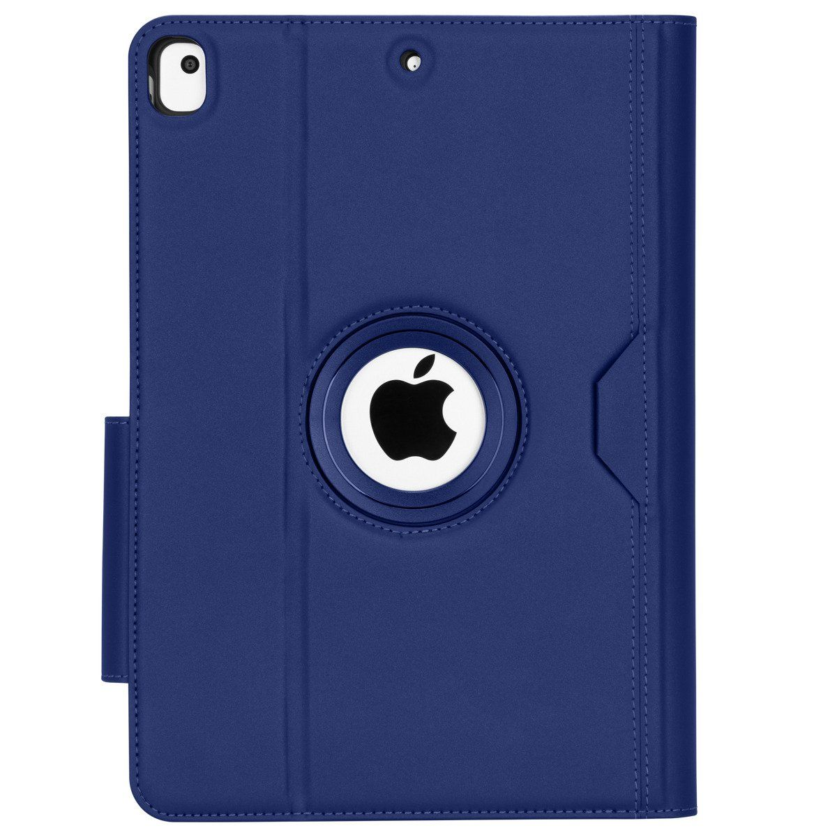 Targus VersaVu Classic Case (iPad 10,2/iPad Air 3/iPad Pro 10,5) - Blå