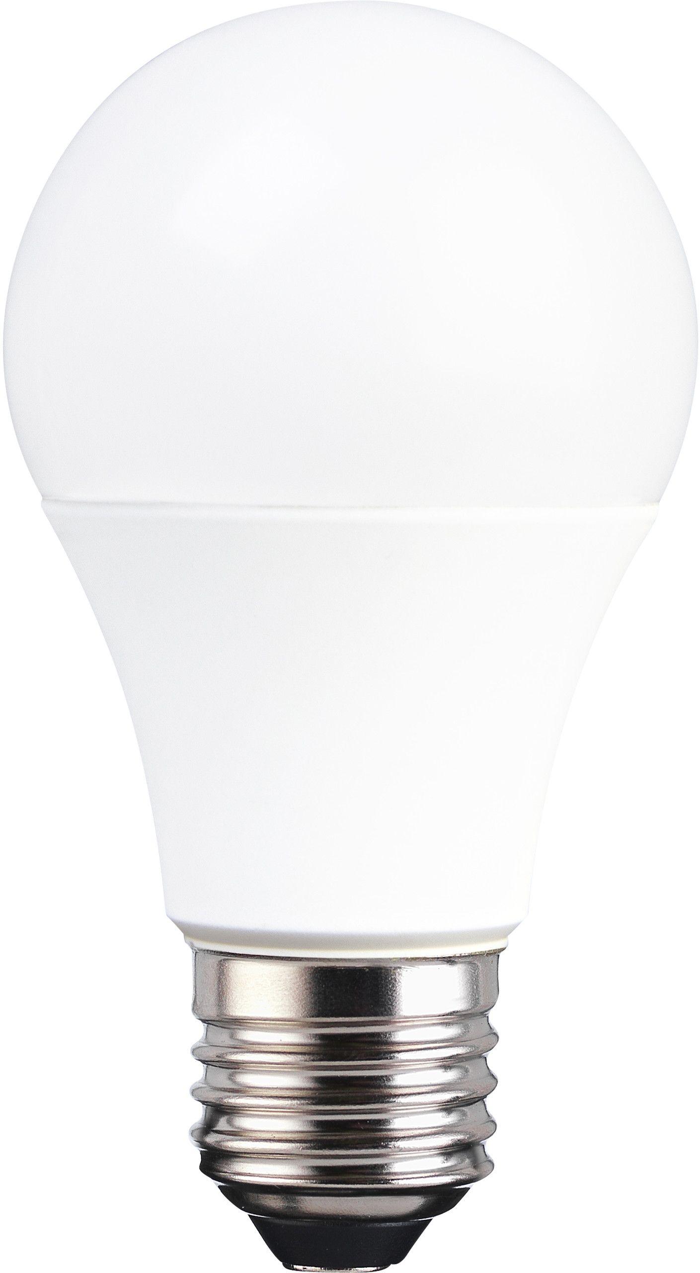 TCP Smart LED Lamp Classic CCT E27