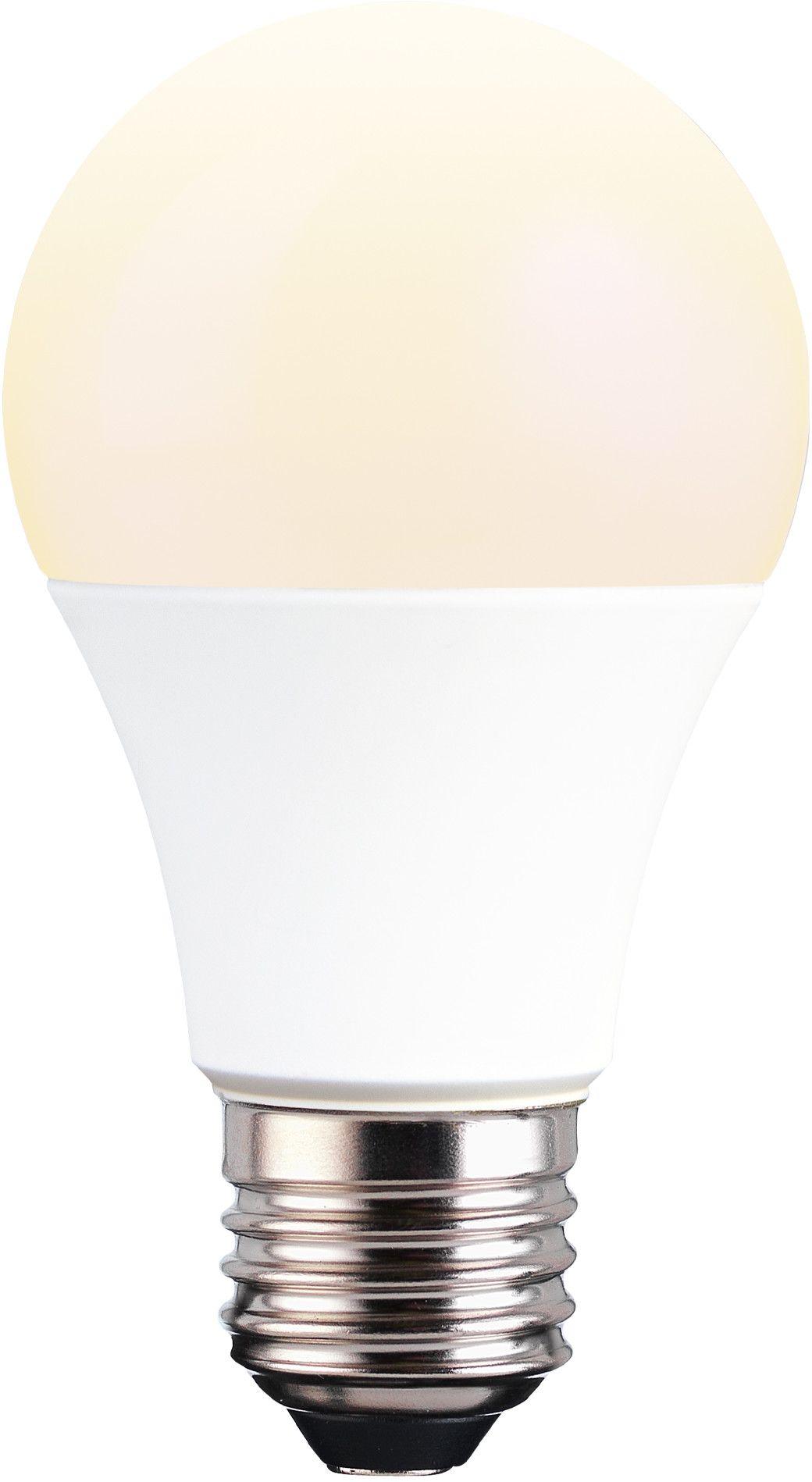 TCP Smart LED Lamp Classic E27