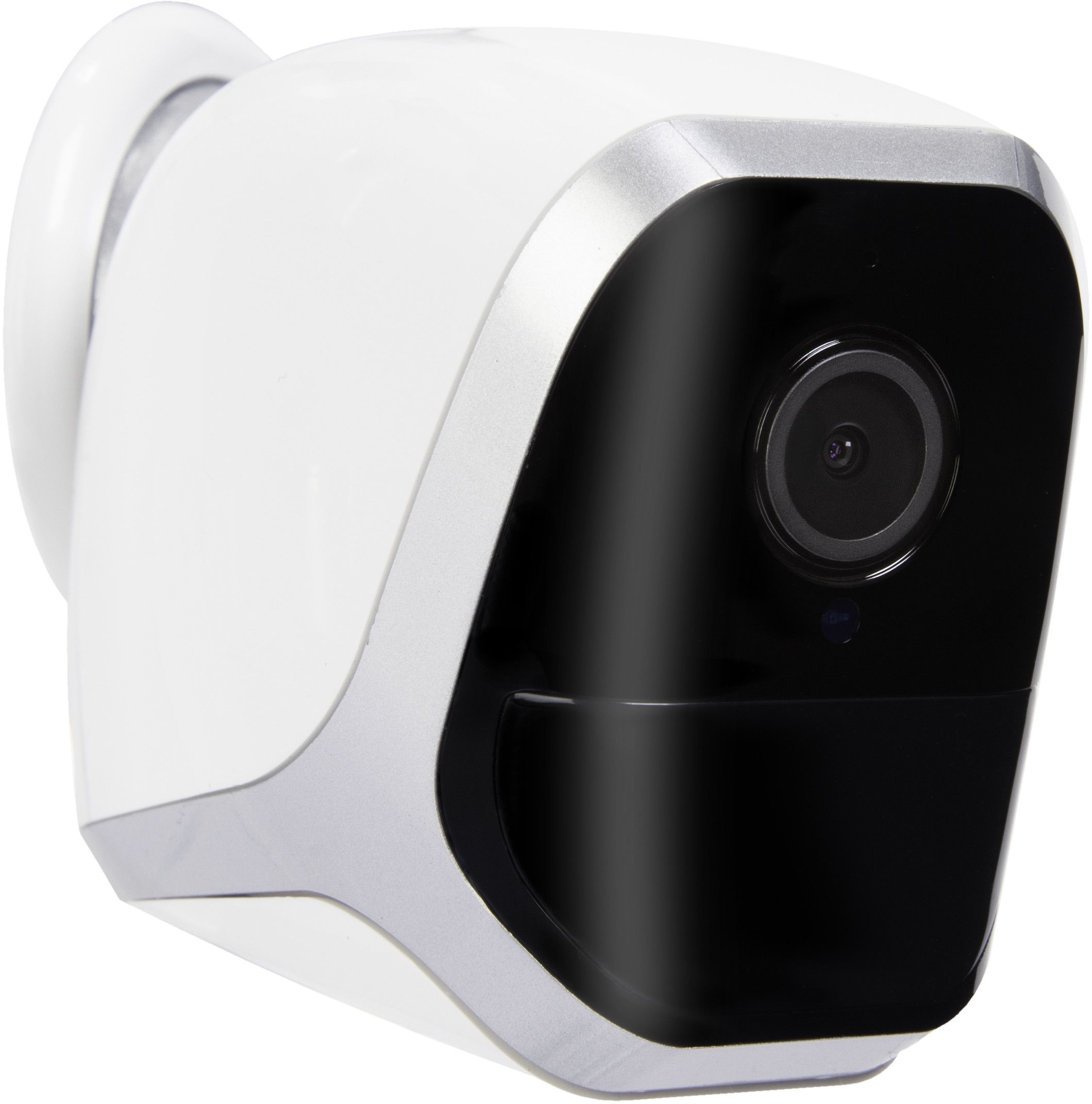 TCP Smart Outdoor Wifi Camera