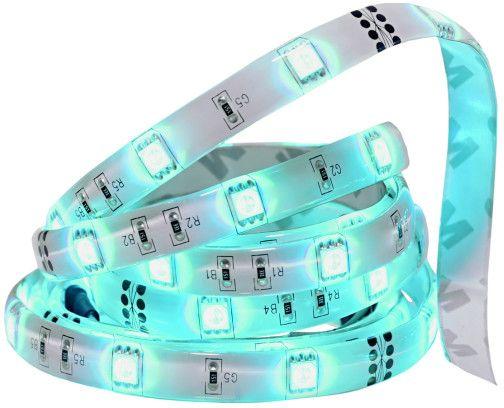 TCP Smart WiFi LED Tape Light RGB