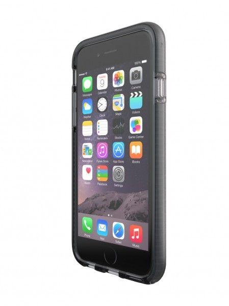 Tech21 Evo Band (iPhone 6/6S) - Svart
