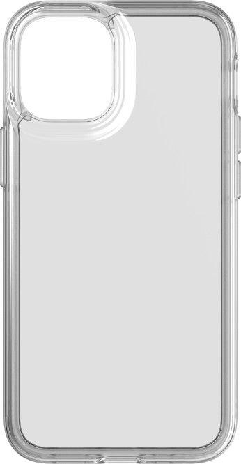 Tech21 Evo Clear (iPhone 12 mini)