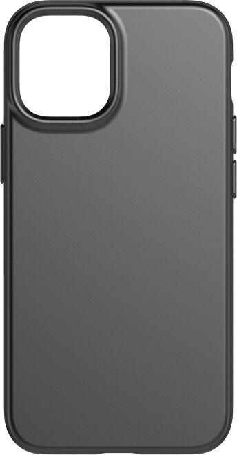 Tech21 Evo Slim (iPhone 12 mini) - Blå