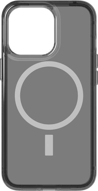 Tech21 Evo Tint with MagSafe