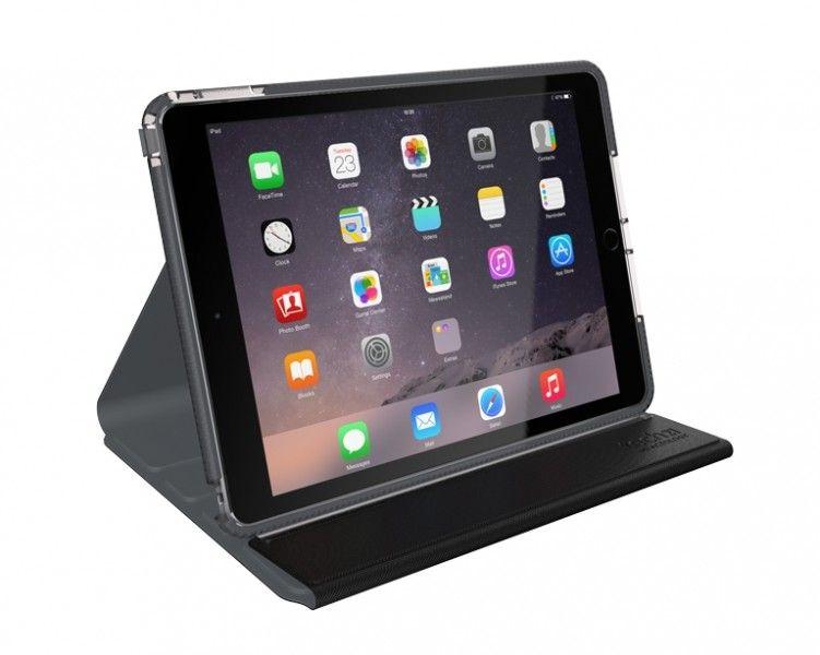 Tech21 Impact Folio (iPad Air 2)