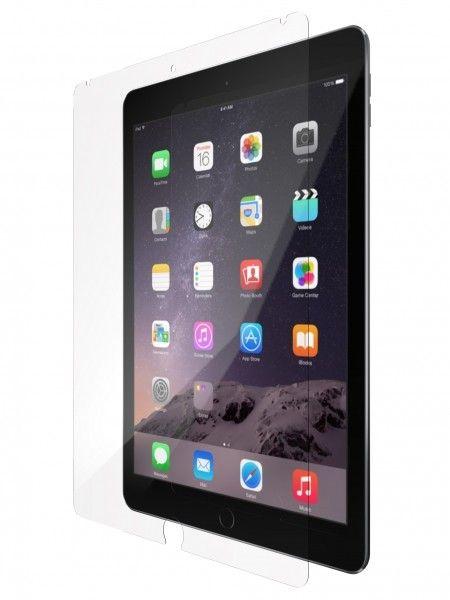 Tech21 Impact Shield (iPad Air 2)