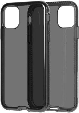 Tech21 Pure Tint (iPhone 11)