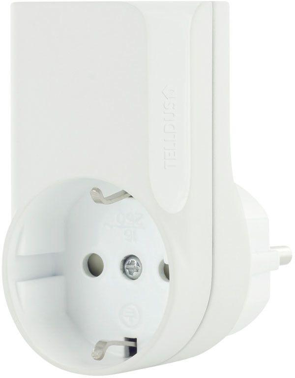Telldus Plug-in Switch On/Off