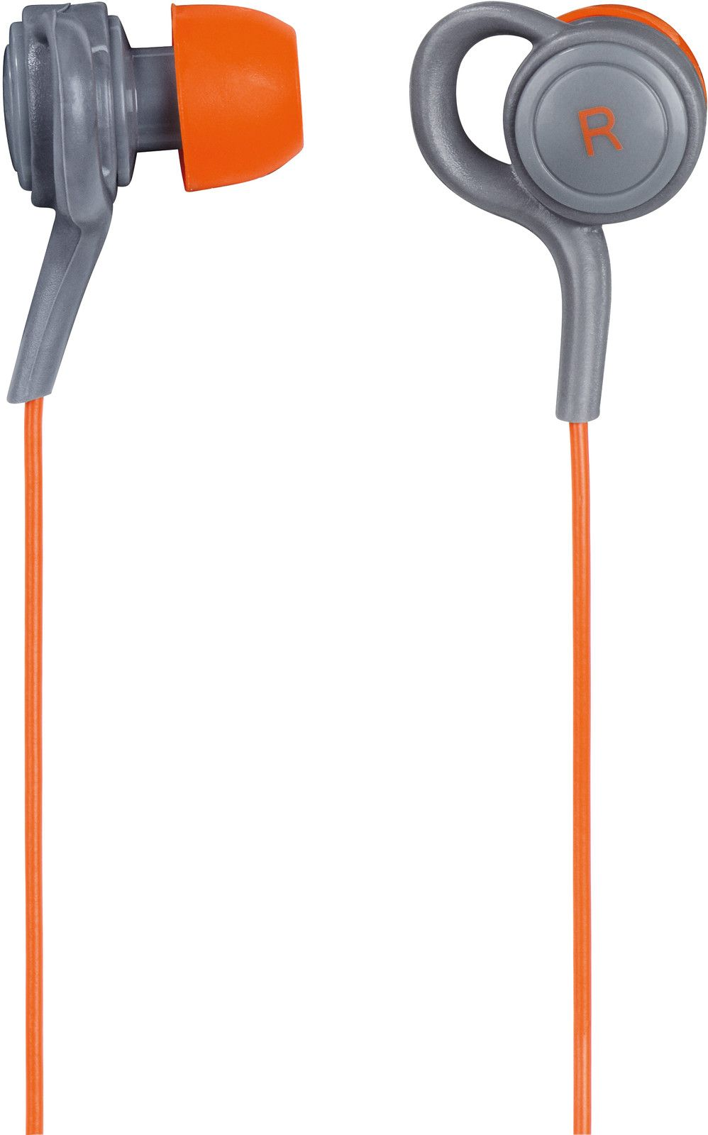 Thomson EAR3205 In-Ear Sport