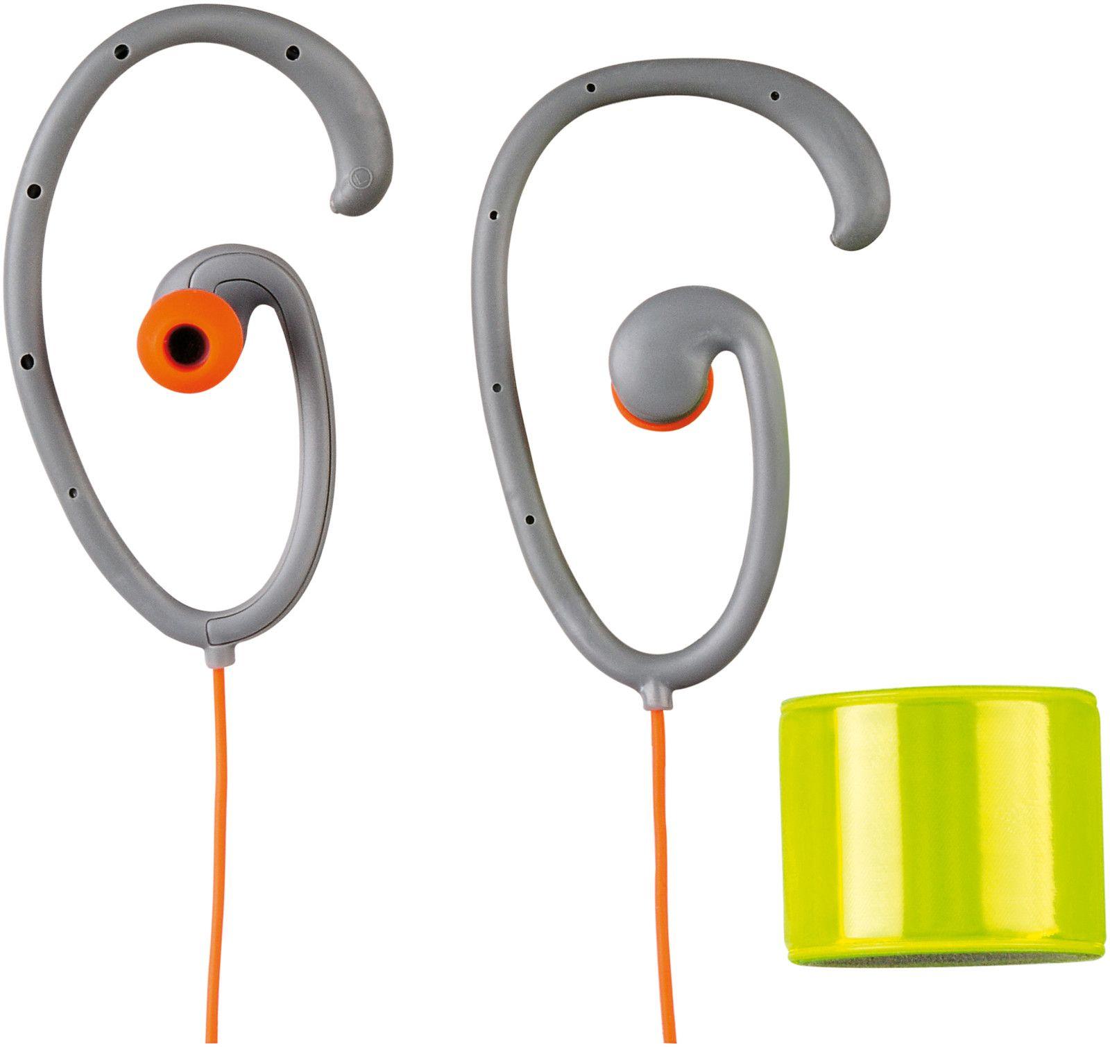 Thomson EAR5205 In-Ear Sporty