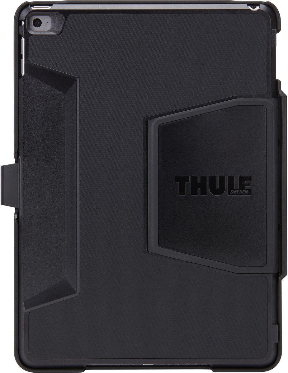Thule Atmos X3 (iPad mini 4)