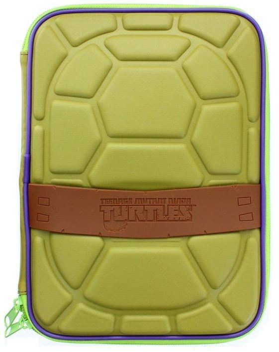TMNT Turtles Sleeve (iPad mini)