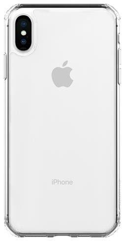 Tolerate Armor Air (iPhone Xs Max)