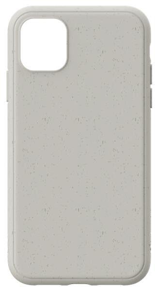 Tolerate Eco Case (iPhone 11) - Svart