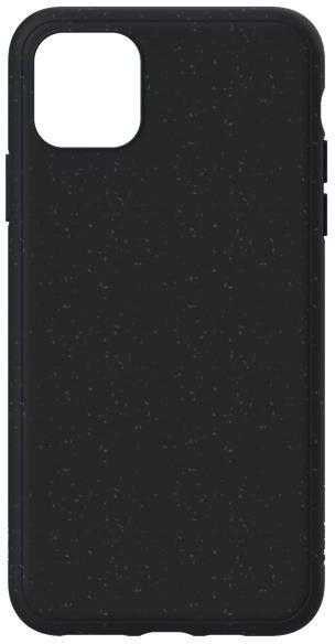 Tolerate Eco Case (iPhone 11 Pro Max) - Svart