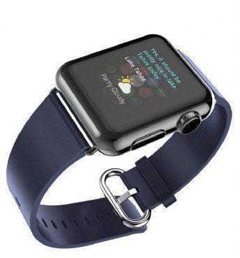 Trasig förpackning: Hoco Band (Apple Watch 42 mm)