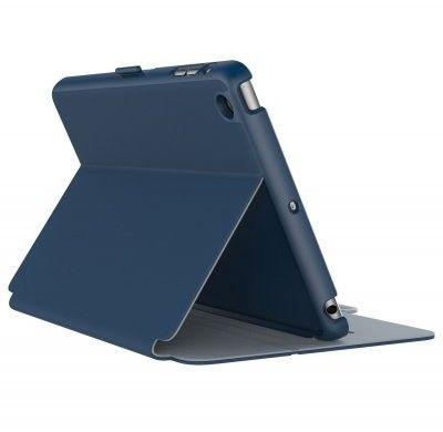 Trasig förpackning: Speck Stylefolio (iPad mini 4)