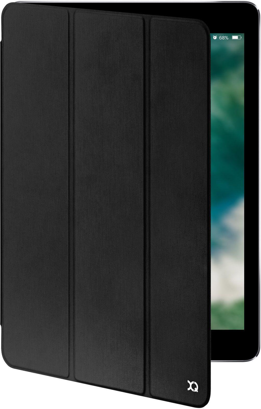 Trasig förpackning: Xqisit Piave Cover (iPad Pro 9,7)