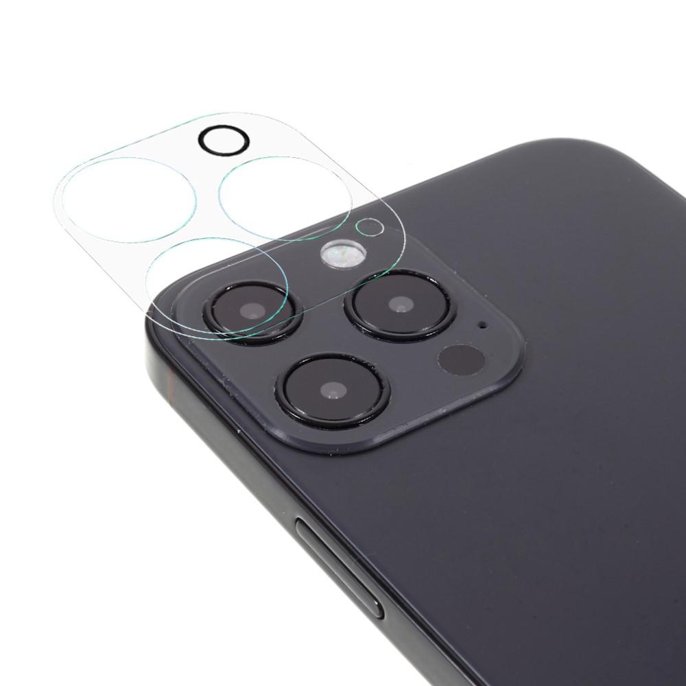 Trolsk Camera Lens Glass