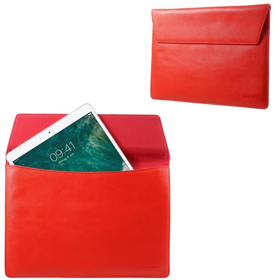 Trolsk Envelope Bag