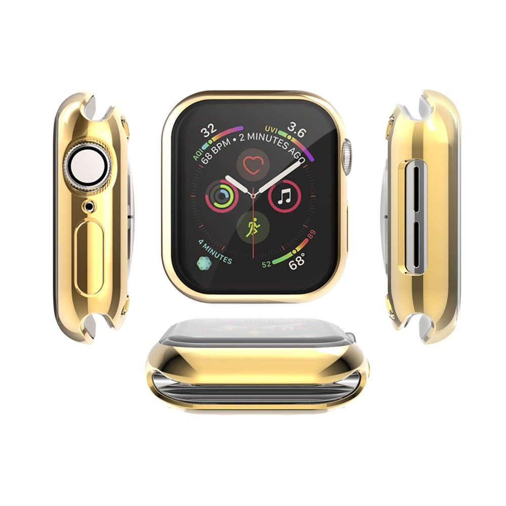 Trolsk Shiny Case (Apple Watch 38 mm)