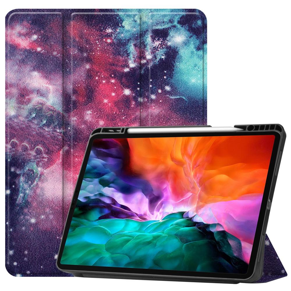 Trolsk Starry Sky Cover (iPad Pro 12,9)