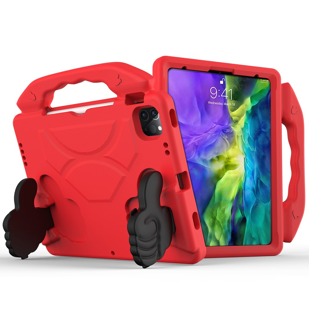 Trolsk Thumbs Up Case (iPad Pro 11 (2021))