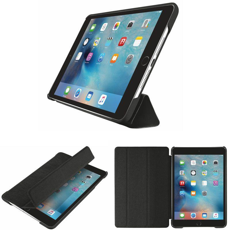 Trust Aurio Folio (iPad mini 4)