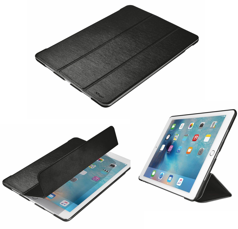 Trust Aurio Folio (iPad Pro 9,7)