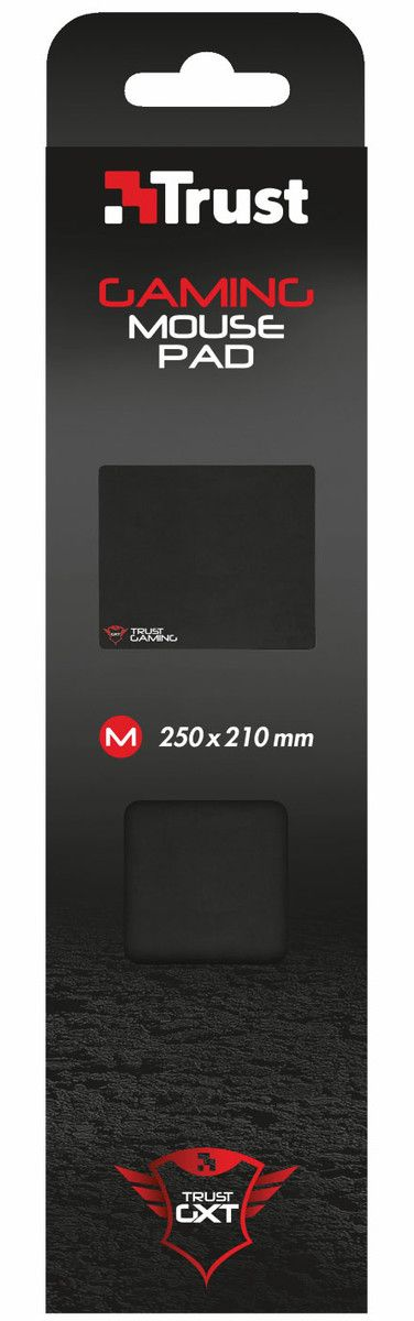 Trust GXT 752 Gaming Mousepad M