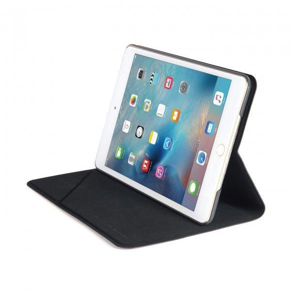 Tucano Angolo Folio Case (iPad mini 4)