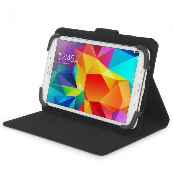 Tucano Uncino Case (iPad mini)
