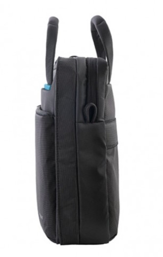 "Tucano Work Out 3 Pop-Up Bag (15"")"