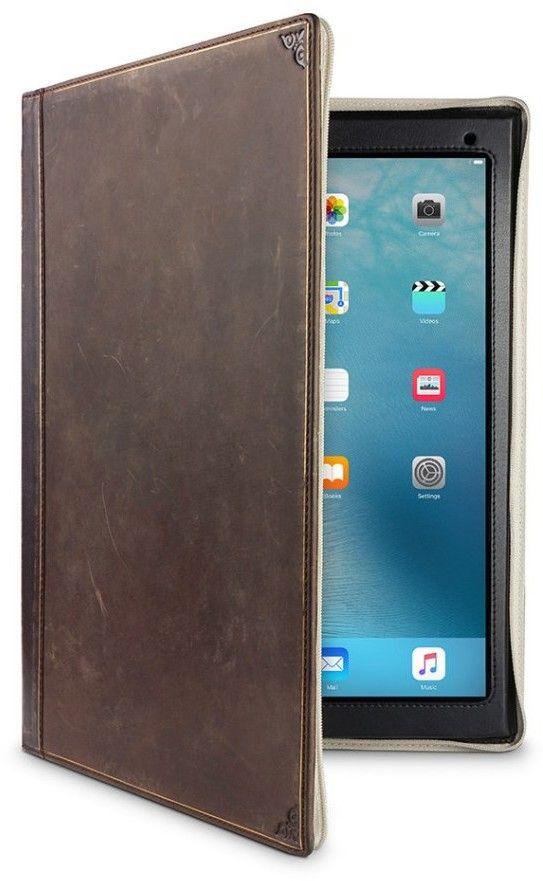 Twelve South BookBook (iPad Pro 10,5)