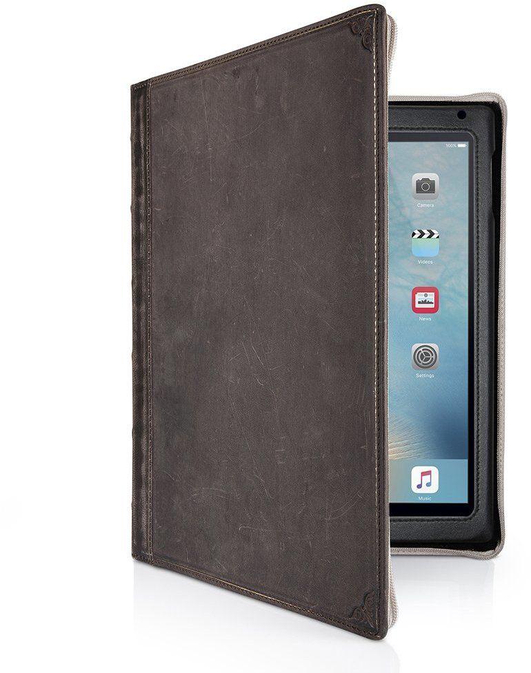 Twelve South BookBook (iPad Air 2)