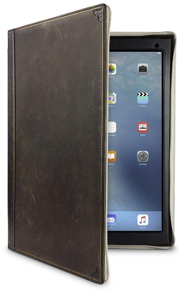 Twelve South BookBook (iPad Pro 12,9, 1st gen)