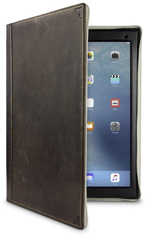 Twelve South BookBook (iPad (Pro) 9,7)