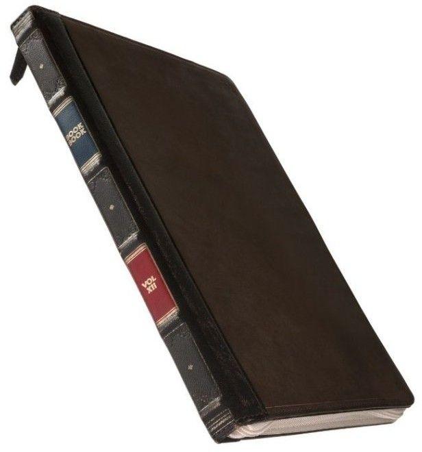 Twelve South BookBook Vol. 2 (iPad Pro 12,9 (2020))